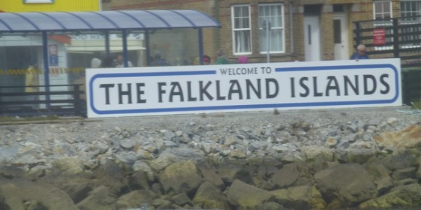 6505182-welcome_to_the_falkland_islands_stanley